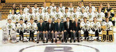1992-93-Bruins.jpg