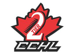 2019-20 CCHL2 season