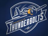 Evansville Jr. Thunderbolts