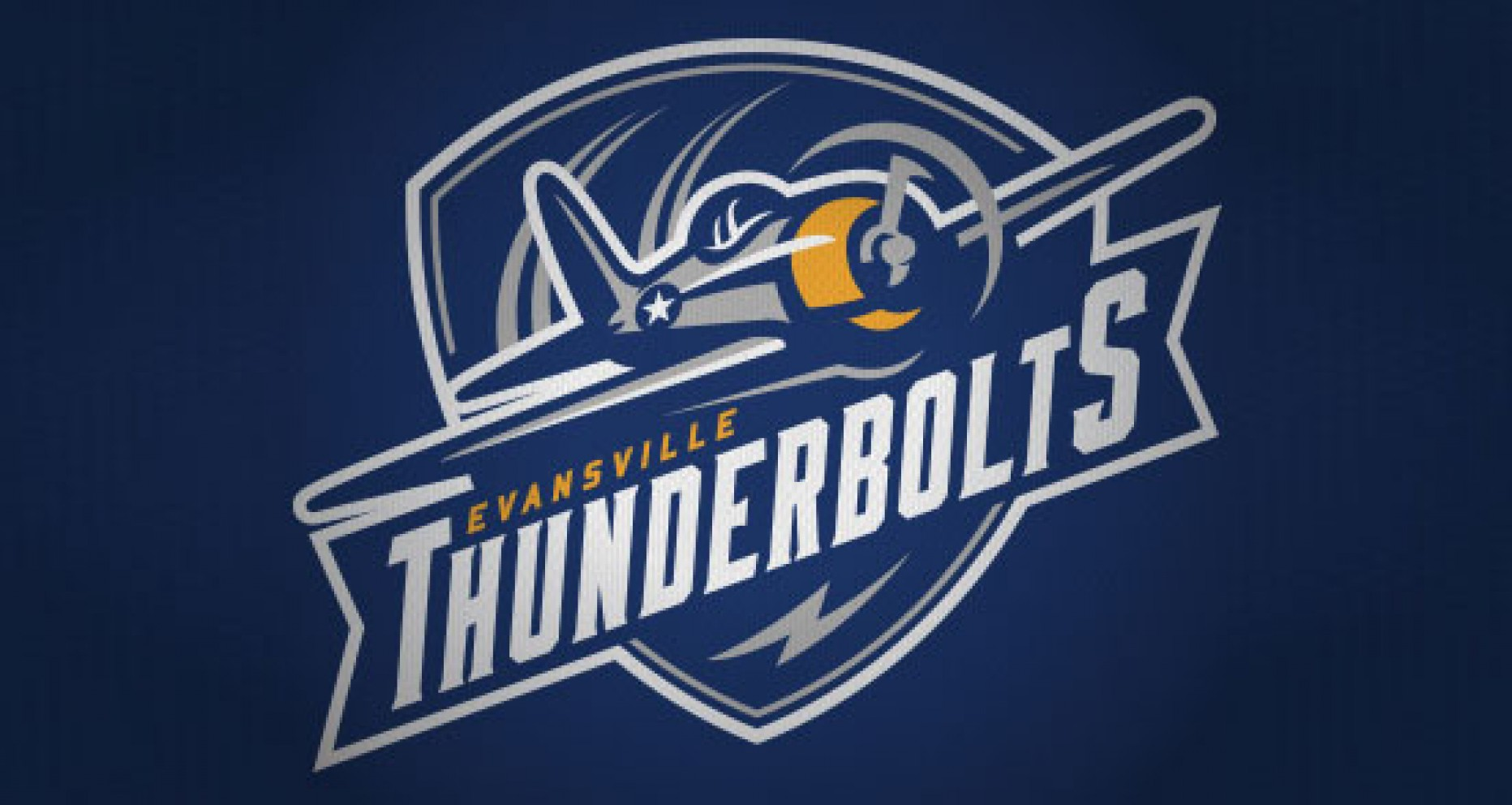 Evansville Jr. Thunderbolts