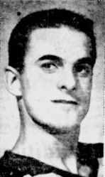 Gerry Théberge