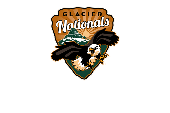 Glacier Nationals