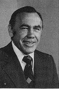 John MacInnes