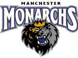 Manchester Monarchs (AHL)