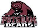 Potsdam Bears women's ice hockey