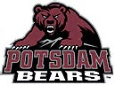 Potsdam Bears