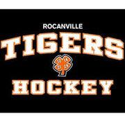 Rocanville Tigers.jpg
