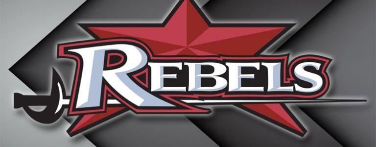 Rochester Rebels