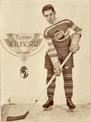 Tommyfillmore.jpg