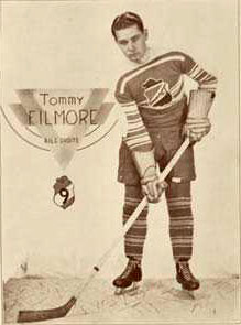 Tommy Filmore