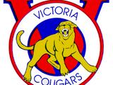 Victoria Cougars (WHL)