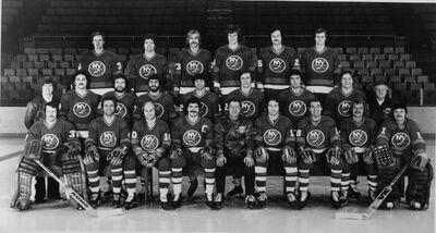 1977-78 Islanders.jpg