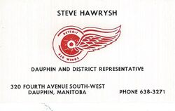 Business Card - Detroit Red Wings.jpeg