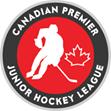 2019-20 CPJHL season
