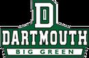 Dartmouth Big Green logo.png