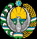 Uzbekistan men's national ice hockey team