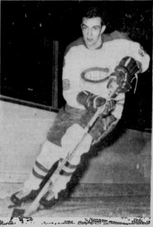 1969 NHL Amateur Draft