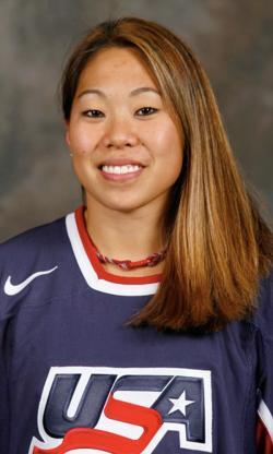 Jess Koizumi