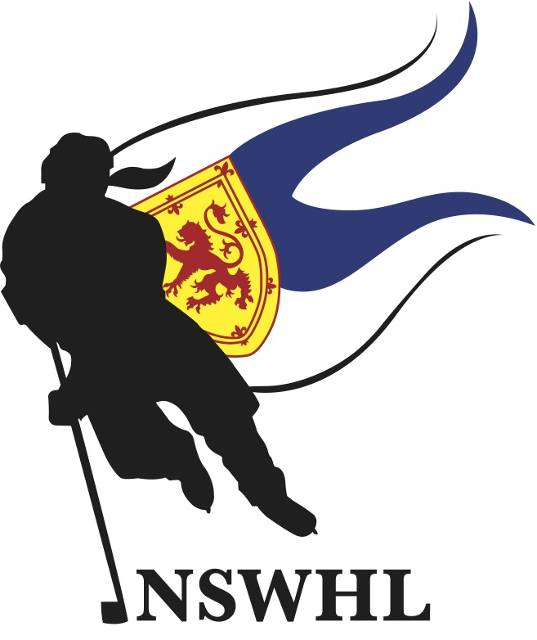 Nova Scotia Women's Hockey League