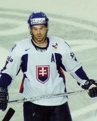 Rastislav Pavlikovský