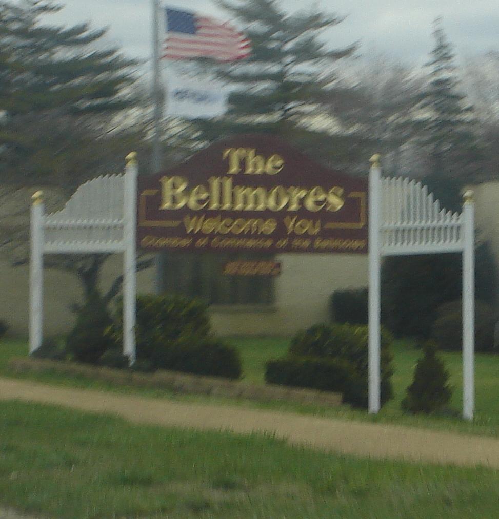 Bellmore, New York