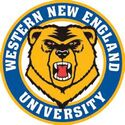 WNE Golden Bears logo.jpg