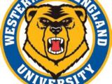 Western New England Golden Bears women's ice hockey