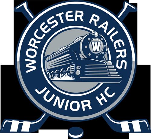 Worcester Jr. Railers