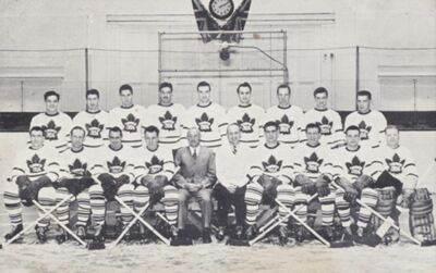 1945-46 Leafs.jpg