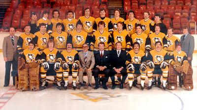 1980-81 Penguins.jpg
