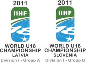 2011 IIHF World U18 Championship Division I