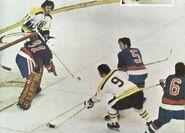 29Oct1972-Walton Bucyk NYI