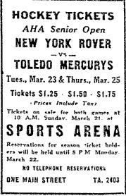 1947-48 United States National Senior Championship