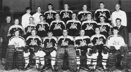 1971-72 USHL Season