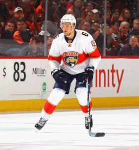 Alex Petrovic | Ice Hockey Wiki | Fandom