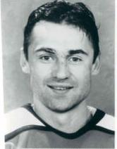 Andrei Lomakin