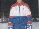 Dave Farrish