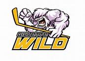 Gillette Wild