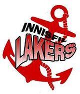 Innisfil Lakers.jpg