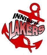 Innisfil Lakers