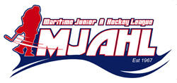 Previous Logo of the MJAHL