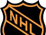 History of the National Hockey League