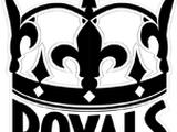Tavistock Royals