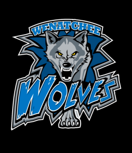 Wenatchee Wolves