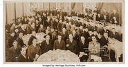 1939 Victory Dinner pic