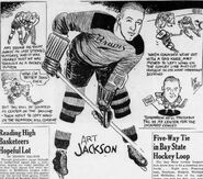 1940-Dec30-Art Jackson cartoon-alts