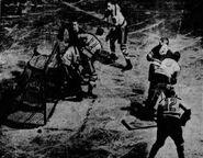 1940-Nov23-Bruins-NYR