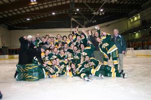 2010-11 MASCAC season