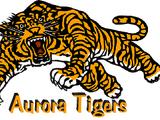 Aurora Tigers