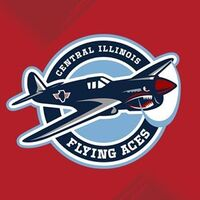 Central Illinois Flying Aces.jpg